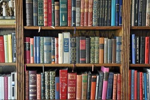 Как читать больше: руководство для любителей книг