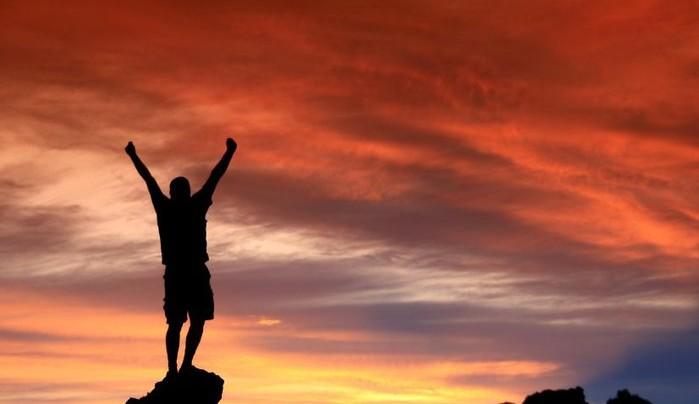 Желания, ценности и цели