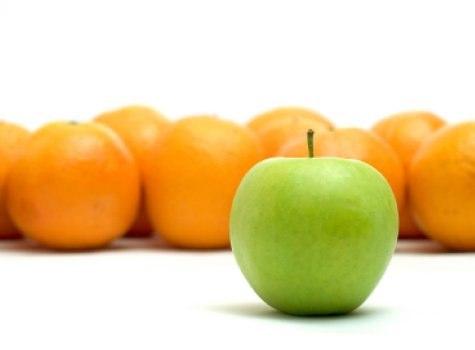Жизнь вне корпорации: 25 уроков, усвоенных два года спустя