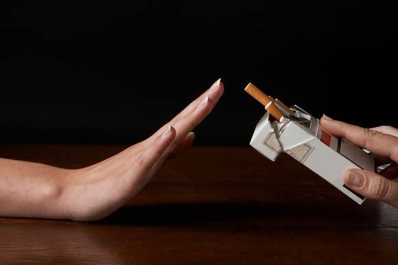 Вредные привычки: как их избежать?