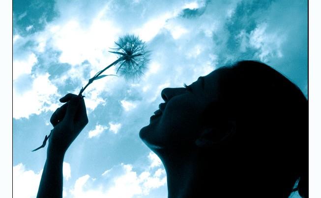 Как создать потрясающую жизнь: 15 моих любимых неустаревающих советов