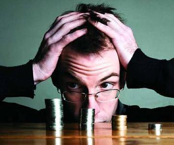 7 вещей, на которых не стоит экономить