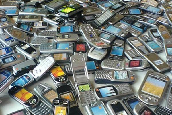 Скрытые возможности вашего телефона, о которых вы даже не догадывались