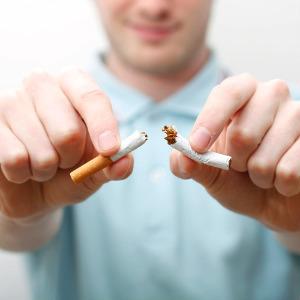 Как бросить курить? Народные средства