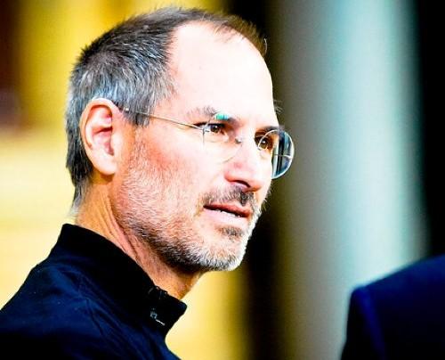 3 ключевых бизнес урока от Стива Джобса: Интуиция, Фокус, Реинновации