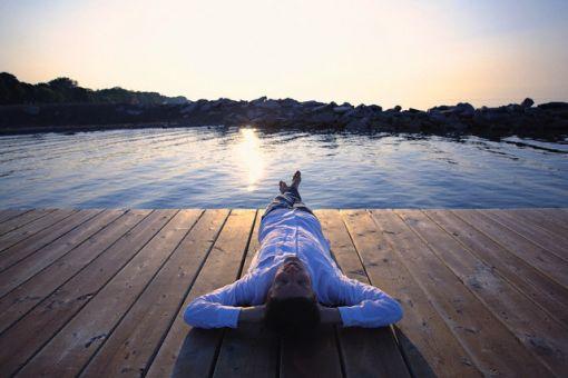 7 базовых действий — вы никогда не поверите, что вы делаете это неправильно!