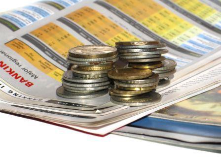 Семь смертных грехов в финансовой перспективе