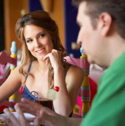 Как привлечь к себе внимание и познакомиться? 10 самых эффективных способов