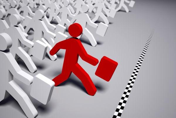 Навыки личной эффективности