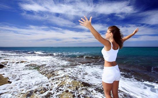 Как развить в себе уверенность?