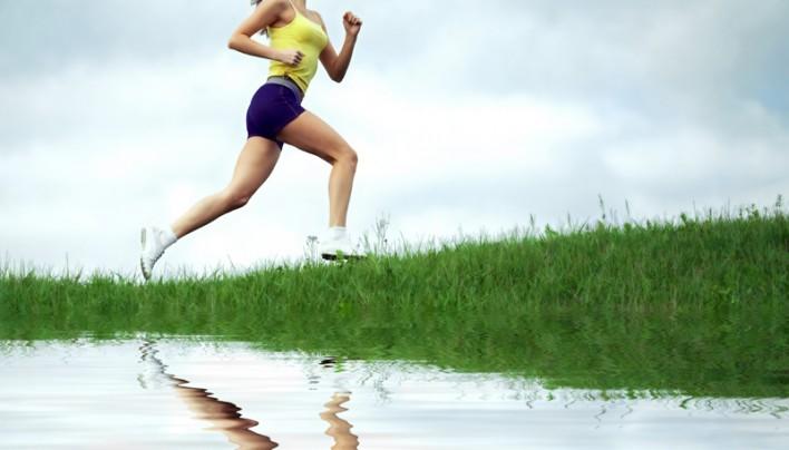 21 способ улучшить свое здоровье