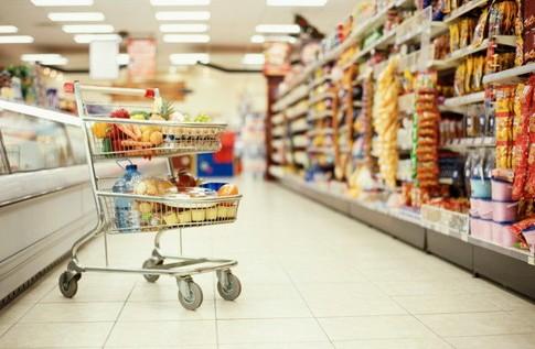 6 «вредных» продуктов, которые совсем не вредны