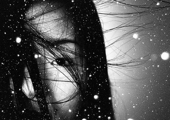 7 методов борьбы с зимней депрессией