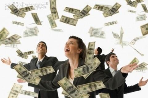 Подружиться с деньгами несложно…