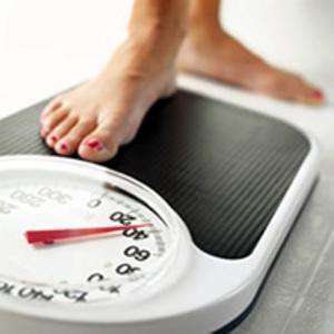 10 эксклюзивных советов для похудения