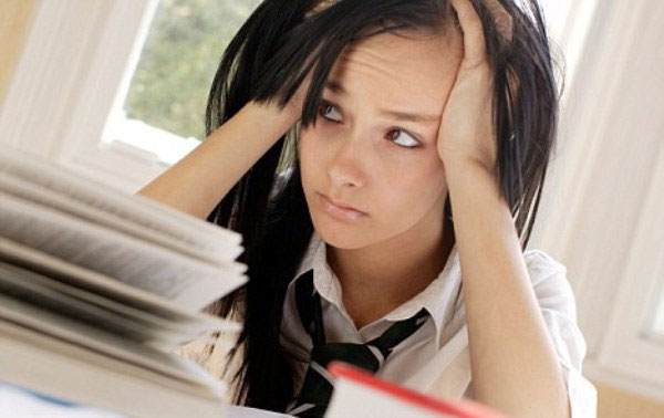 Как справиться со стрессом: рекомендации психолога