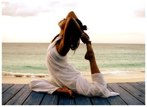 Способы быстро расслабиться, снять стресс и ощутить радость жизни