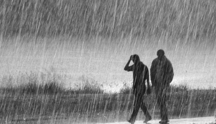 Боремся с сезонной депрессией
