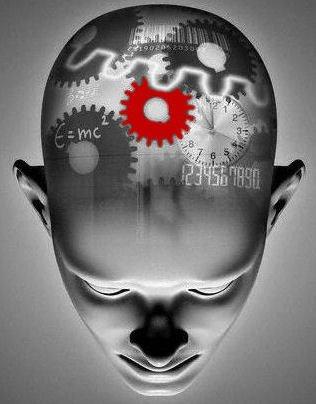 О чем лукавят психологи? Самые известные психологические фикции