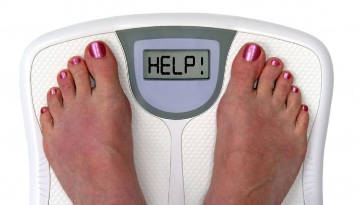 Сенсация! Психологи нашли 5 причин возникновения лишенного веса!