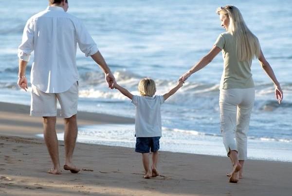 Как сделать семейную жизнь более счастливой?