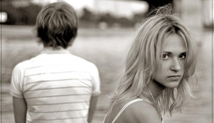Как пережить разлуку с любимым человеком?
