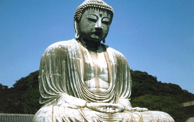 Чему учил Будда — 10 мудрых уроков