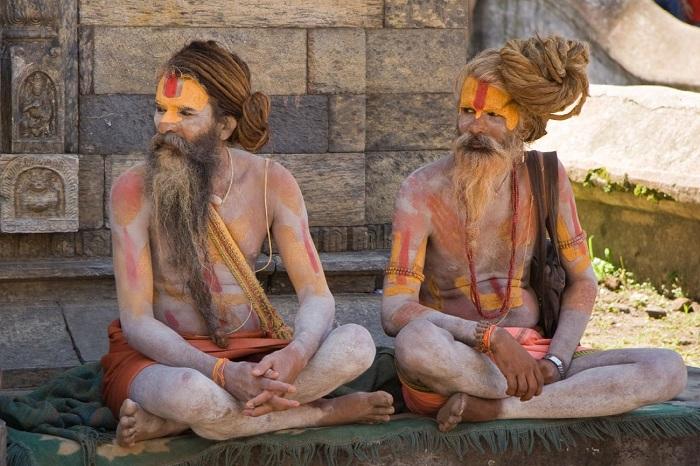 31 совет от Непальских мудрецов