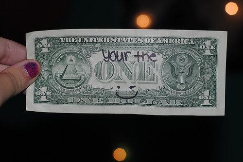 10 способов потратить деньги с пользой