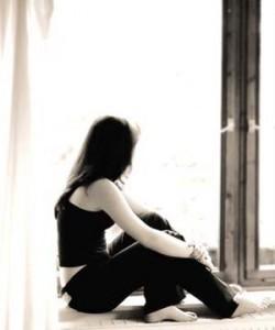3 шага как научиться наслаждаться своим одиночеством