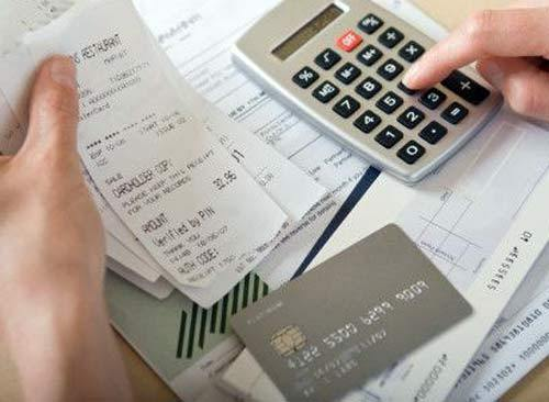 Зачем необходимо планировать свои расходы
