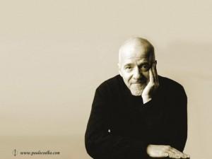 citati  | 10 цитат Паоло Коэльо