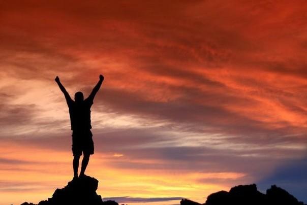 10 секретов успеха