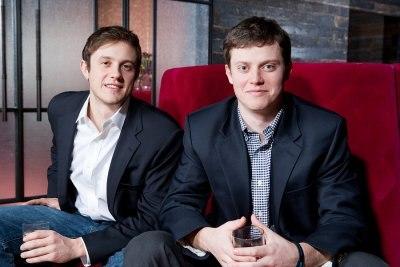 5 молодых американских звёзд-стартаперов