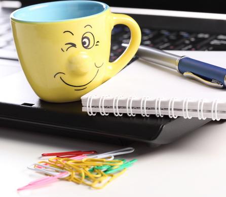Как эффективно работать. 5 советов от великих людей