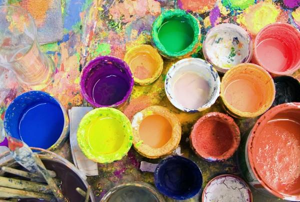 Станьте более творческими: 7 подсказок, чтобы повысить ваш творческий потенциал