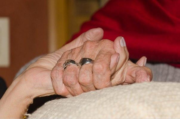 5 самых распространённых сожалений умирающих
