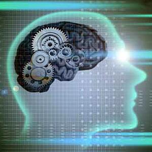 10 способов улучшить свою память