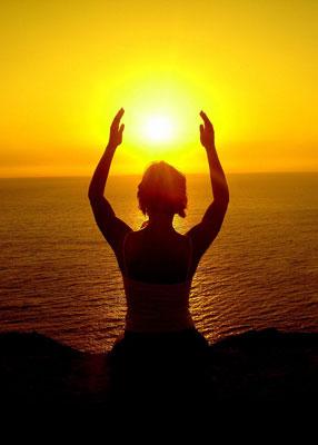 Почему так важно духовное развитие