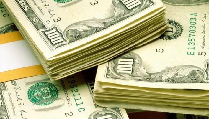 21 цитата о деньгах