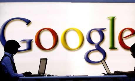 16 способов «гуглить» как профессионал