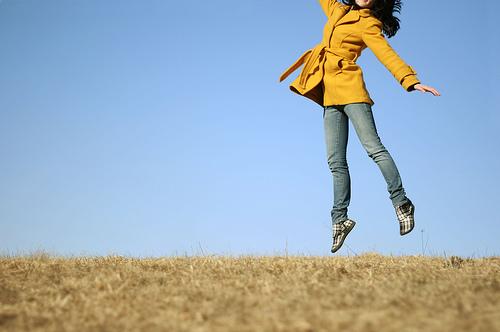10 идей которые помогут вам жить, а не существовать