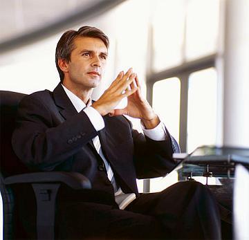 10 признаков самых успешных людей