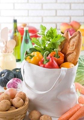 Аргументы против вегетарианства — насколько они обоснованы