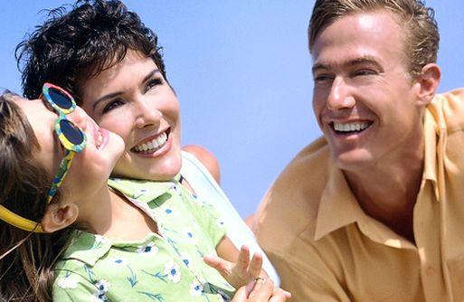 23 жизненно важных секрета построения взаимоотношений с людьми