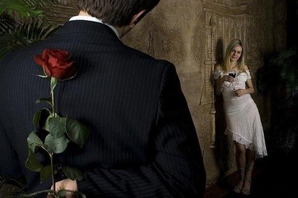 14 элементарных правил этикета для любого мужчины