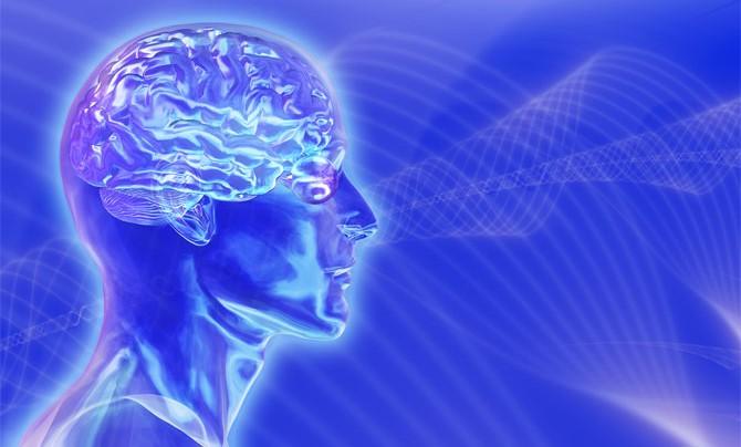 Как упражнять мозг