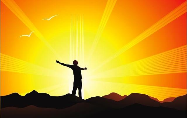 Правила жизни духовной личности