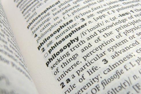 10 мысленных экспериментов современной философии