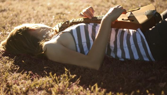 20 советов как найти занятие по душе